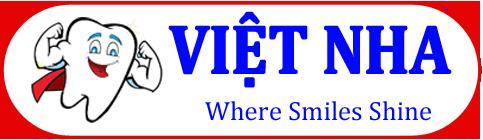 Nha Khoa Việt Nha Biên Hòa